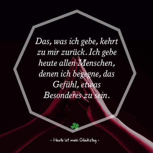 Zitat_des_tages-31